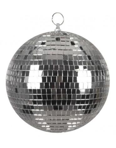 Boule Disco 30 cm