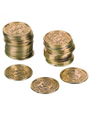 12 pièces
