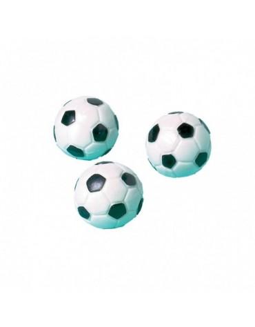 1 Balle rebondissante