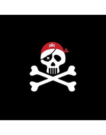 Pirate coffret cadeaux