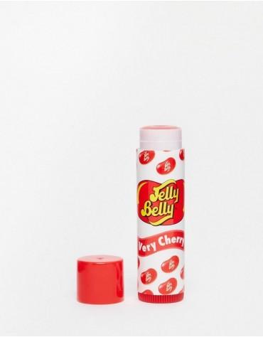 1Baume à Lèvres Jelly belly goût aléatoire