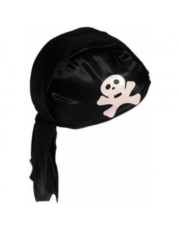 Bandana Pirate Enfant