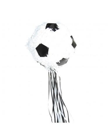 Pinata Ballon de Foot anniversaire enfant