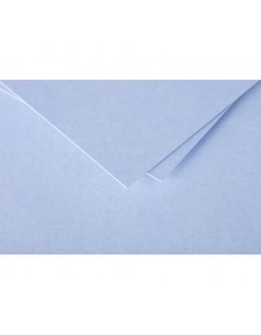 1 enveloppe carrée lavande120*120