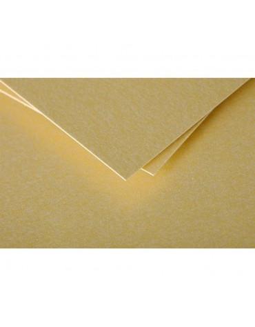 1 enveloppe or 114*162