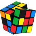 cube magique cadeau invités anniversaire enfants thème magie