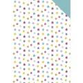 planche carton loisirs créatifs anniversaire enfants thème fête foraine