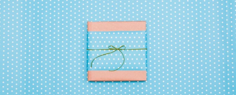 Cadeaux - 10 euros