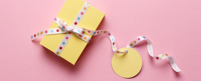 Cadeaux Créatifs et Papeterie