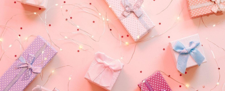 cadeaux maquillage et Bijoux