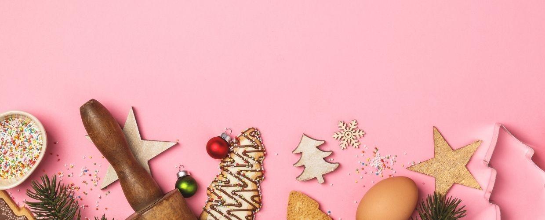 Pour Noël et le Jour de l'an