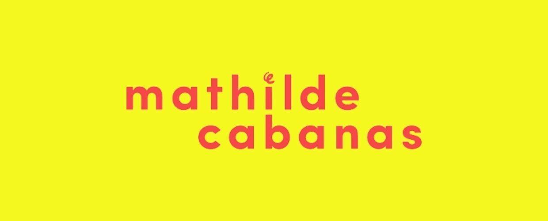 Mathilde de Cabanas